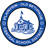 plainview_old_bethpage